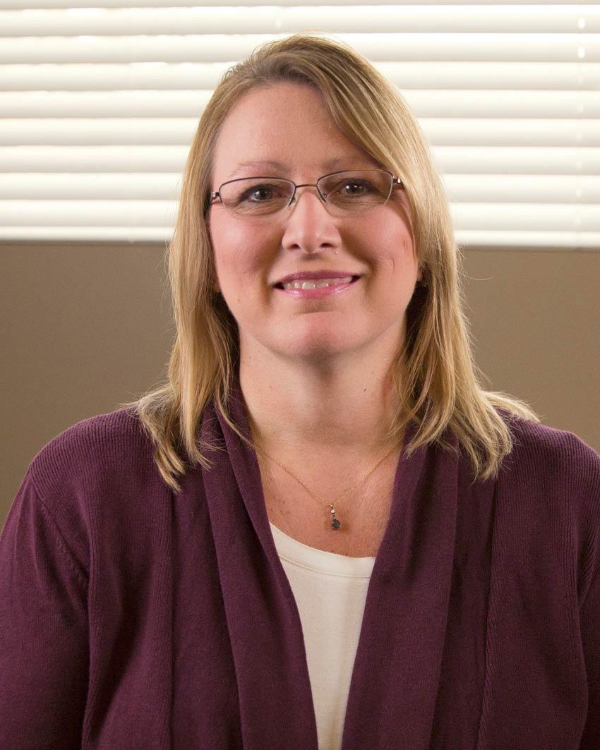 Diane Ringler, Cardiac Device Specialist