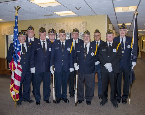 Goshen_Hospital_Veteran_pinning_ceremony_Select-2.jpg