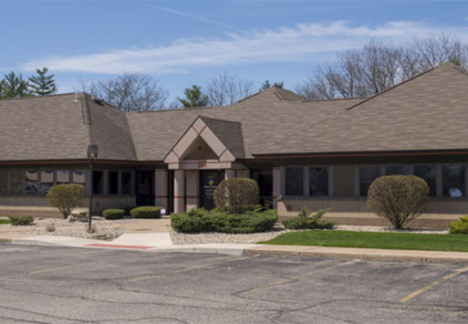 Goshen Physicians Family Medicine, Pro Park C location, contact information and map.